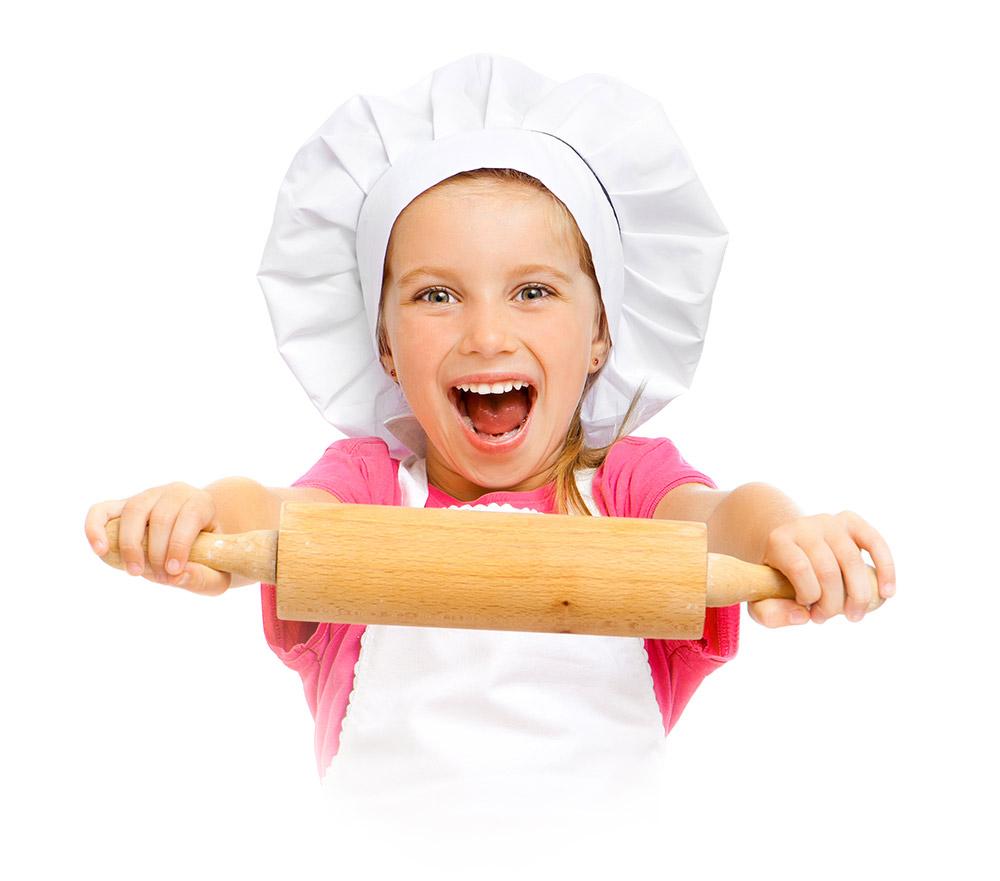 votre atelier cuisine enfants organise par happy days events en alsace