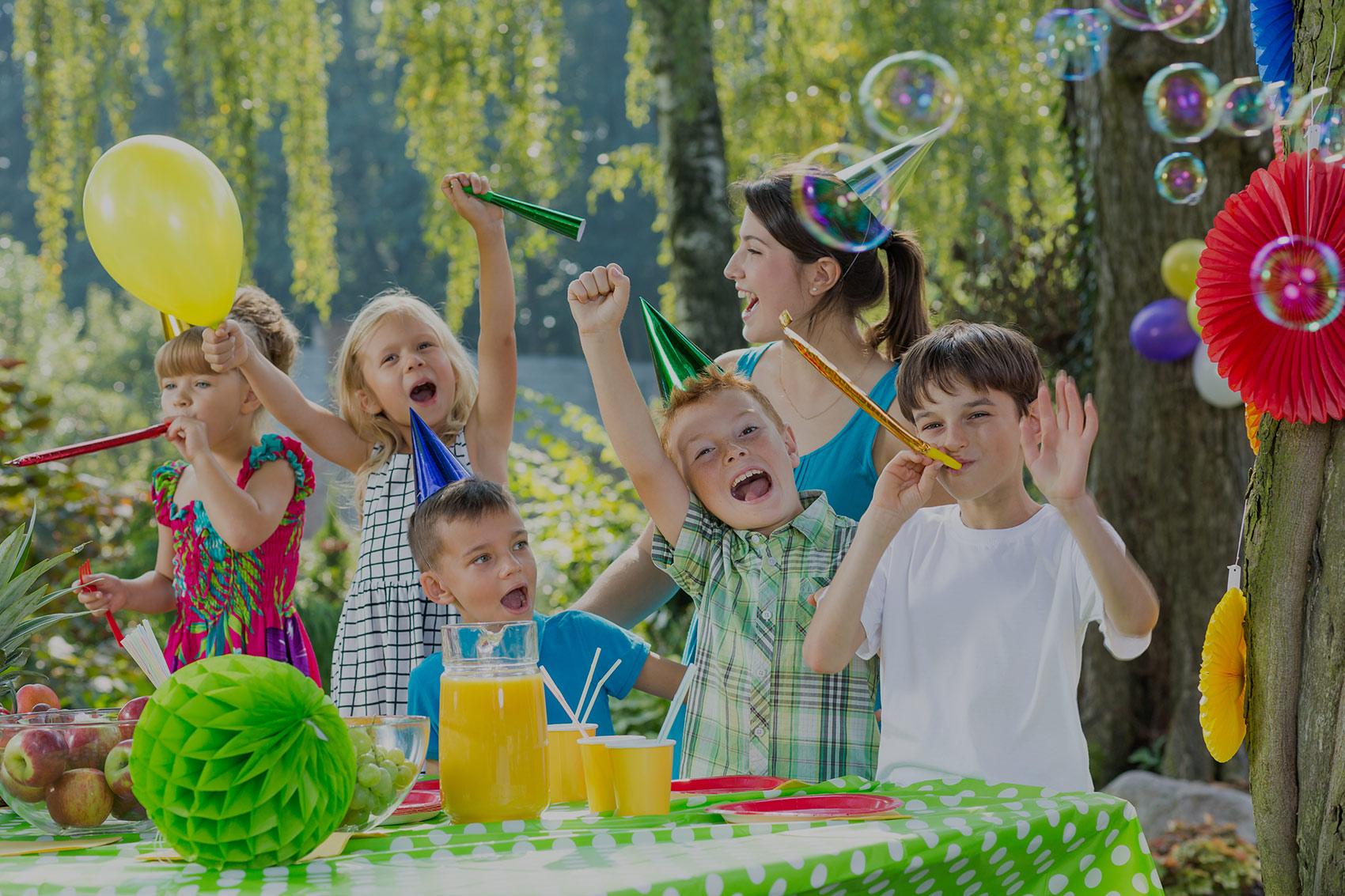 happy days events organisateur anniversaire enfants mulhouse strasbourg colmar haut rhin 68 et bas rhin 67 alsace