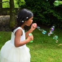 animations mariage alsace pour enfant