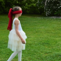 baby-sitter-mariage-sur-place-alsace-haut-rhin-bas-rhin
